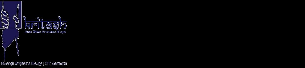 Kritash